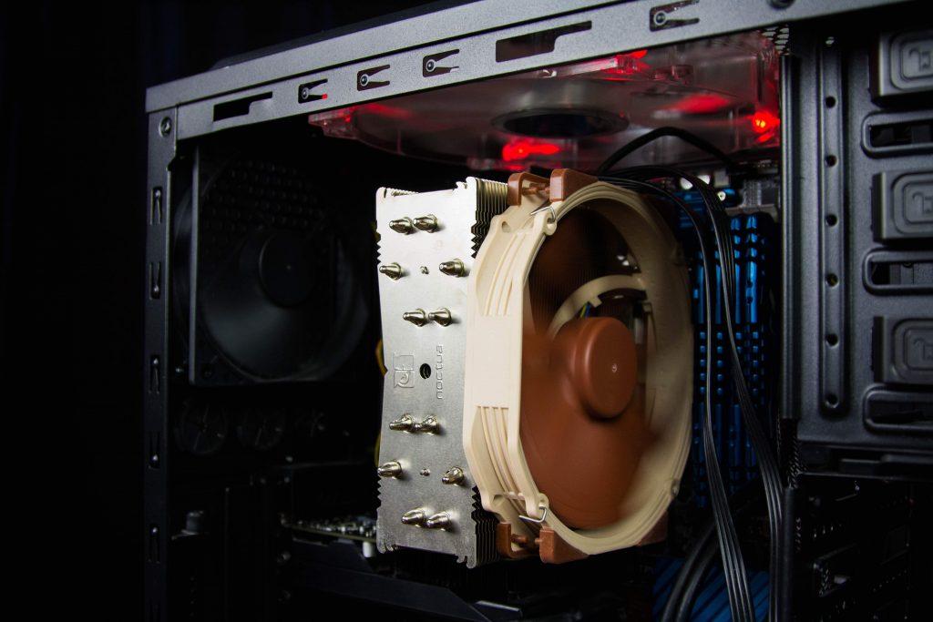 Business Computer Repair PC and Mac